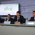 В Украине стартует Национальная программа содействия безопасности электронных платежей и карточных расчетов