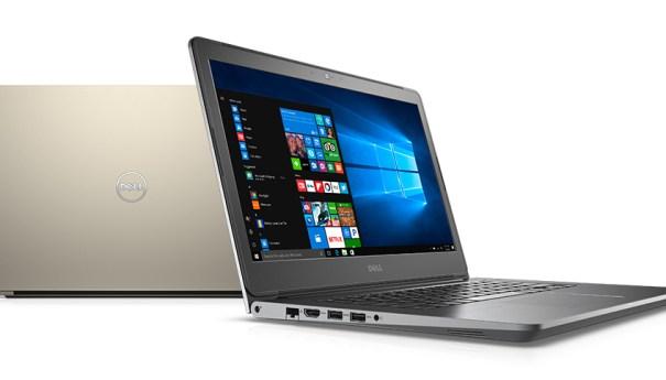 laptop-vostro-5000-14