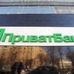 Киевляне смогут бесплатно получить бесконтактные карты для оплаты в метро