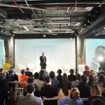 Eurasia Mobile Challenge – трамплин для бизнеса молодых
