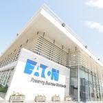 Компания Eaton открывает завод в Марокко