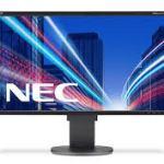 NEC Display Solutions объявляет о начале сотрудничества с Raspberry Pi