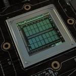 NVIDIA представляет GeForce GTX 1050 и 1050 Ti
