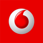 3G от Vodafone появился в Новгород-Северском и Жашкове