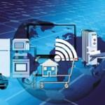 Fujitsu анонсировала мощную платформу Cloud IoT