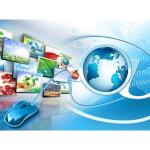 Samsung приглашает разработчиков принять участие в первой глобальной мотивационной программе Tizen Mobile App