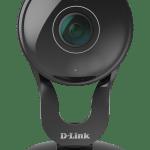 Представлены облачные камеры D-Link DCS-2530L И DCS-2630L