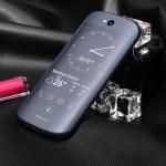 Yotaphone 2 – 4G-смартфон со вторым E-Ink экраном