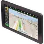 NAVITEL объявляет о запуске продаж навигационного планшета NAVITEL A735