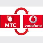 Будущие связисты получат именную стипендию от Vodafone