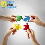 Киевстар представил правительственным чиновникам Mobile ID – сервис мобильной идентификации граждан