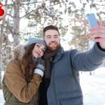 Vodafone расширил 3G покрытие в Ровненской области