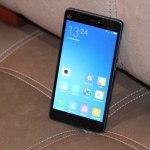 Xiaomi Mi4с (16ГБ):  двухстандартный смартфон с красивым дизайном и отличным «железом»