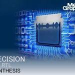 AMD расширяет стратегическое партнерство с Mentor Graphics в сфере встраиваемых решений на базе Linux