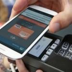 Visa Token Service: Инновации и безопасность в мобильном «кошельке»  почти со скоростью мысли