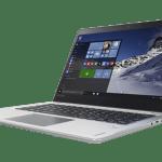 Lenovo представляет ноутбуки ideapad 710S и 710S Plus