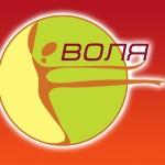 ВОЛЯ запустила Программу лояльности «Мои бонусы»