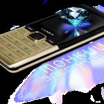 Анонс доступного телефона teXet ТМ-230