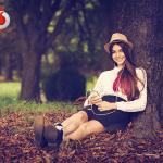 Vodafone Украина назвала самые популярные мелодии по версии слушателей Vodafone Music