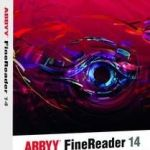 FineReader 14: новее, быстрее, точнее редактирует, конвертирует и  сравнивает документы