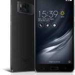 ASUS ZenFone AR – смартфон с поддержкой виртуальной и дополненной реальности