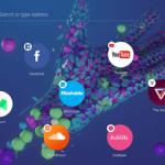 Opera Neon — концепт-браузер будущего готов к загрузке