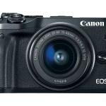 Официальный анонс зеркальных камер Canon EOS 77D и EOS 800D