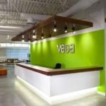 Vega представила финансовые результаты за I полугодие