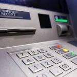 Украинцев информируют как противодействовать преступникам, которые «захватывают» наличные в банкоматах