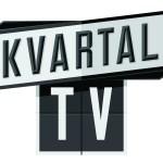Kvartal TV стал доступен для пользователей MEGOGO со всего мира