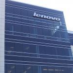 Компания Lenovo объявляет о результатах II квартала 2016/2017 финансового года