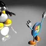 LCPSoft выпустила кроссплатформенный инструмент аудита паролей для Linux