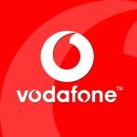 В 2017 году Vodafone Украина планирует завершить ребрендинг магазинов