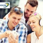 3G интернет Интертелеком: популярность растет с каждым днем