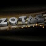 ZOTAC начинает серию соревнований ZOTAC CUP MASTERS