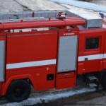 Новая автоцистерна КрАЗ-5401Н2 (АЦ-7-40)  — новый отечественный спецпродукт