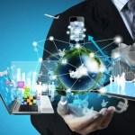 Интернет-маркетолог: человек-оркестр или главнокомандующий?