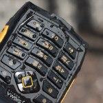 Sigma mobile X-treme PQ68 Netphone – кнопочный телефон с Wi-Fi в защищенном корпусе