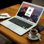 Сервис Le VPN становится доступным пользователям MacOS