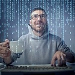 Украинец стал абсолютным чемпионом четырех турниров программистов Восточной Европы