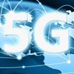 Samsung и Nokia проводят проверку совместимости 5G