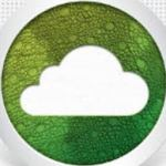 Fujitsu анонсировала облачное решение SUSE OpenStack Cloud