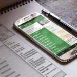 Как повысить число заказов: дайте клиентам мобильное приложение