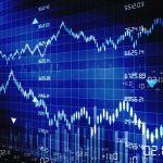 Какая информация необходима для трейдера рынка Forex?