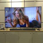 Xiaomi — это не только смартфоны Mi… В Киеве открылся монобрендовый магазин — ФОТО