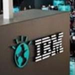 В IBM X-Force зафиксировали выход на глобальный уровень распространенных в финансовой сфере вредоносных программ