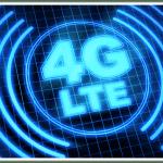 4G в ожидании старта в Украине