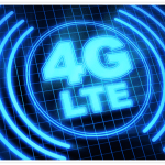 LTE демонстрирует беспрецедентную скорость развертывания, а 5G к 2022 будет иметь полмиллиарда абонентов