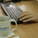 Интернет-магазин перешел с Joomla на OneBox и автоматизировал обслуживание