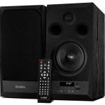 SVEN представила Hi-Fi акустику — MC-20